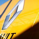 B1.ro – Se renaţionalizează Renault din cauza crizei provocate de CORONAVIRUS?