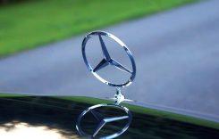 Mercedes-Benz recheamă mii de mașini în service în România. Care este motivul?