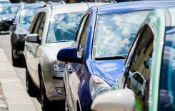 Mașinile sub Euro 5 interzise în Capitală. Cât plătești ca să ai acces?