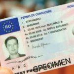 Ce se întâmplă cu documentele auto expirate în timpul Stării de Urgență?