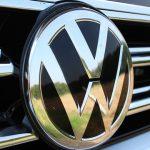 Volkswagen spulberă visele României: 'Nu căutăm în mod activ locaţii alternative pentru fabrica din ...