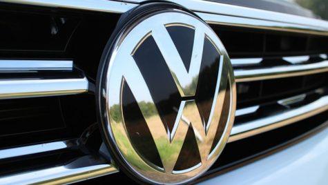 Doi manageri ai Volkswagen, puși sub acuzare de procurori