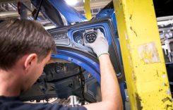 Volvo va folosi denumirea Recharge pentru toate modelele electrice și plug-in hybrid