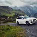 BMW X3 Plug-in Hybrid (10)