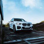 BMW X3 Plug-in Hybrid (11)