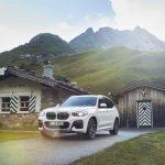 BMW X3 Plug-in Hybrid (12)