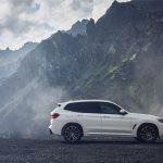 BMW X3 Plug-in Hybrid (14)