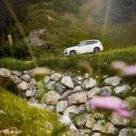 BMW X3 Plug-in Hybrid (2)