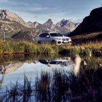 BMW X3 Plug-in Hybrid (6)