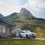 BMW X3 Plug-in Hybrid (8)