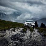 BMW X3 Plug-in Hybrid (9)