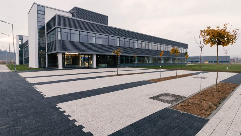 BOSCH New Building_2-2019-135