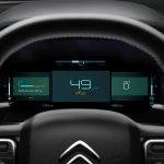 Citroen C5 Aircross Hybrid autoexpert.ro