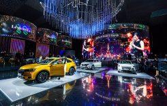 DS Automobiles, de acum și în România