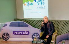 Perpetoo își propune ca în primul an de activitate să reunească 3000 mașini pe platformă și să intermedieze aproximativ 25.000 închirieri