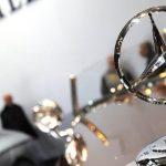 Motivul pentru care Daimler dă afară peste 1000 de șefi