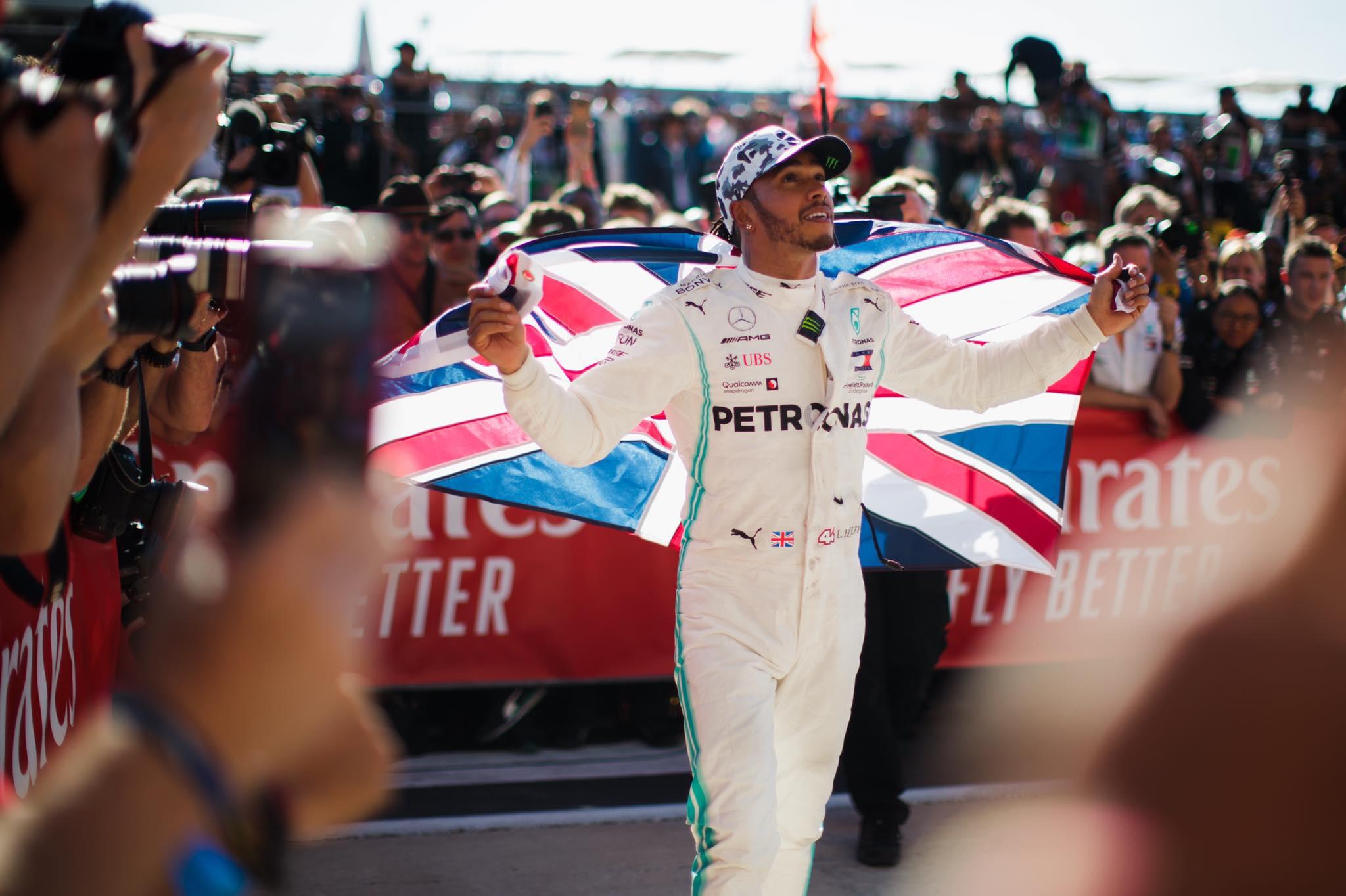Lewis Hamilton (4)