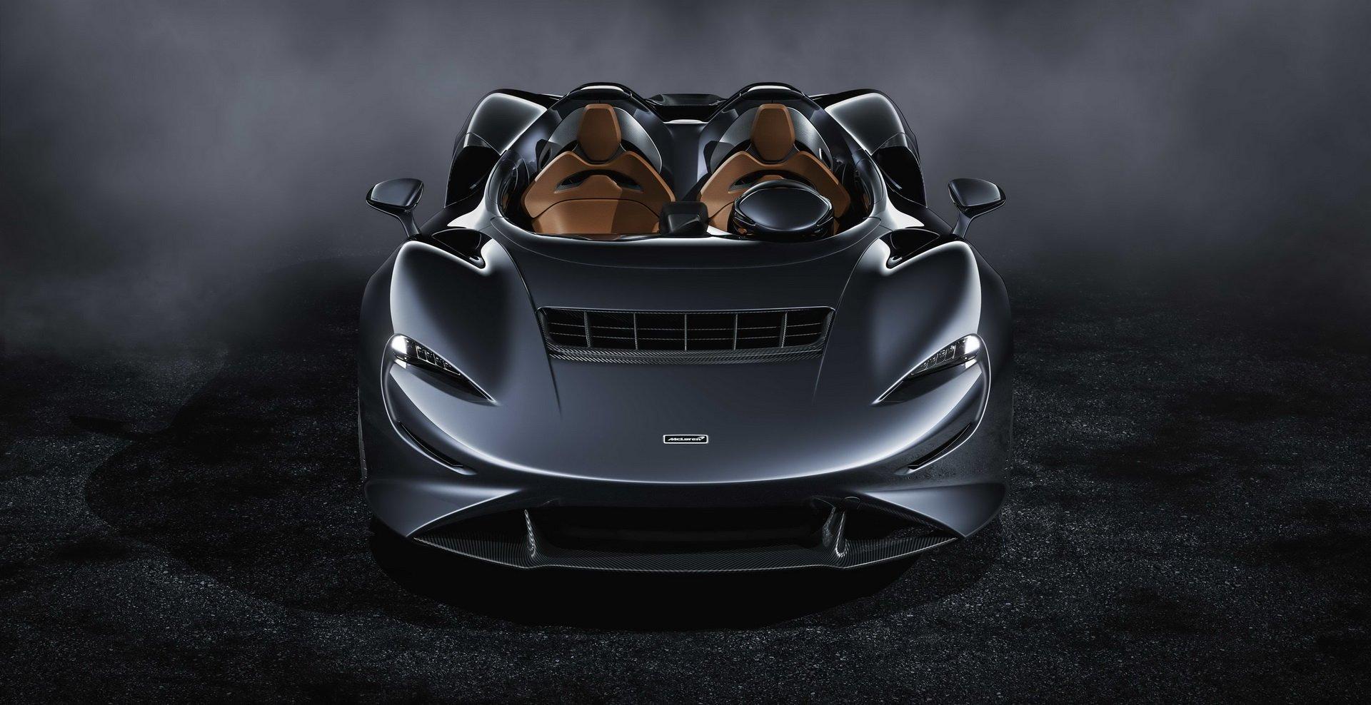 Noul McLaren Elva (8)