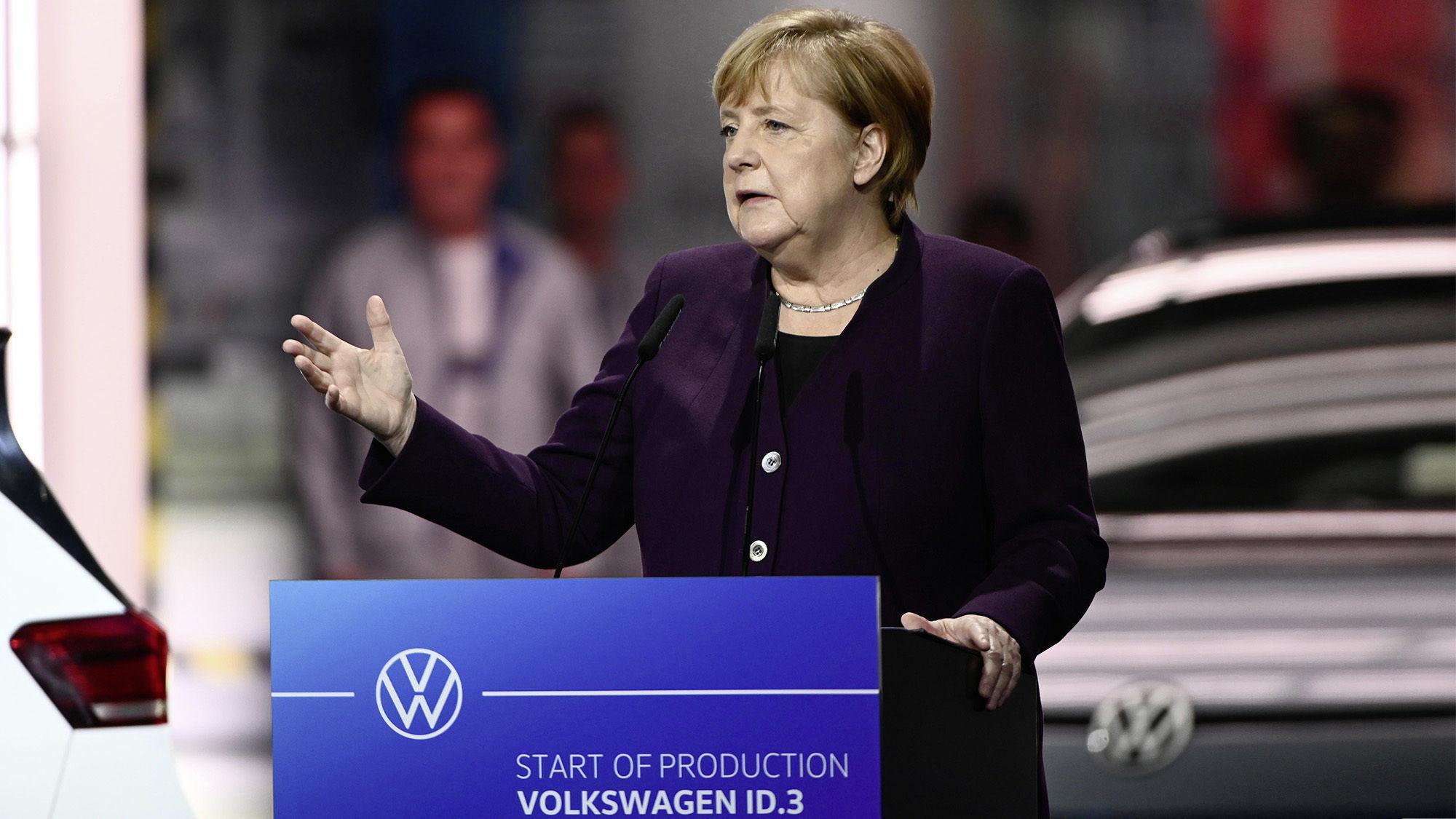 Noul Volkswagen ID.3. (1)