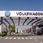 Noul Volkswagen ID.3 (10)