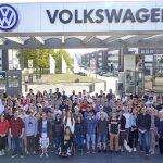 Noul Volkswagen ID.3 (7)