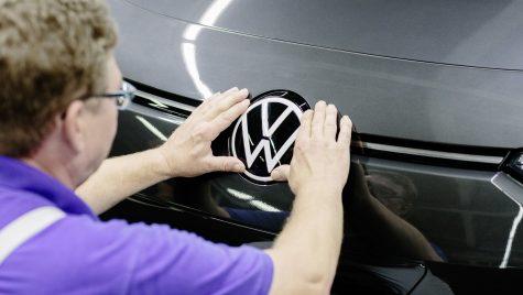 Volkswagen ia în considerare disponibilizările temporare din cauza coronavirusului