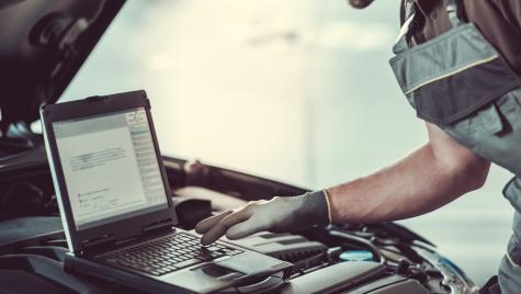 3 lucruri de luat în calcul în alegerea unui furnizor de echipamente pentru service-ul tău auto