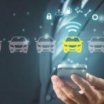 PREDYCT – Cum poți să afli când ți se strică mașina?