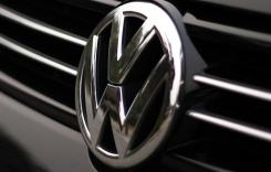Sute de mașini Volkswagen rechemate în service în România!