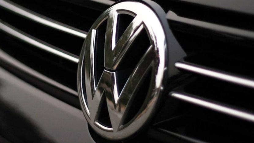 Recall mașini Volkswagen