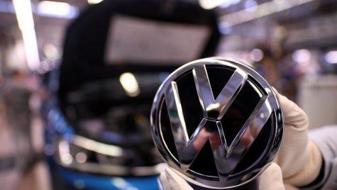 Boicot – Sindicatele Volkswagen nu vor lăsa compania să construiască uzina în Turcia