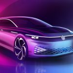 Volkswagen ID Space Vizzion (1)