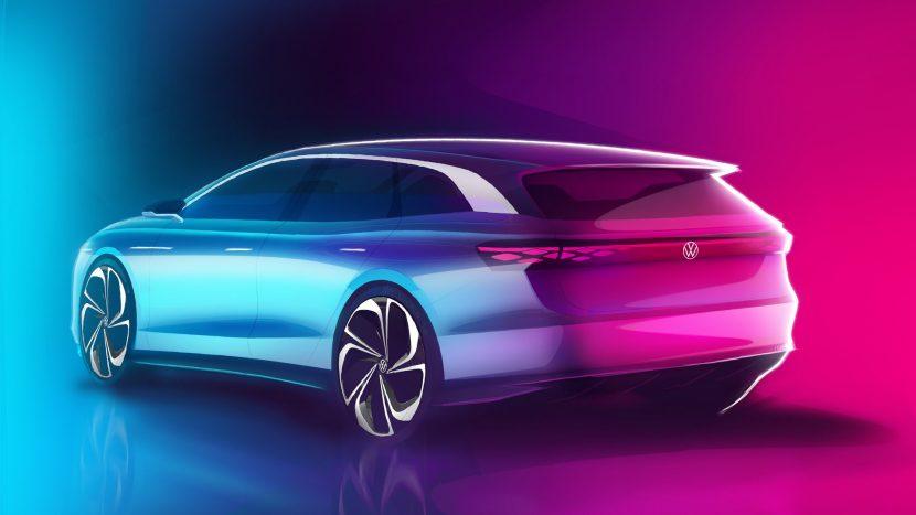 Volkswagen ID Space Vizzion (3)