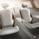 Volkswagen ID Space Vizzion (4)