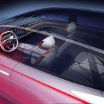 Volkswagen ID Space Vizzion (5)