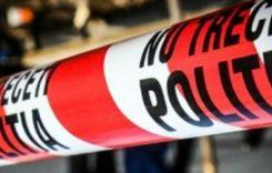 B1.ro – Accident rutier groaznic în nord-vestul țării: Planul Roșu de intervenție a fost activat