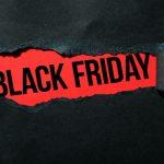 Top 5 mașini la ofertă de Black Friday