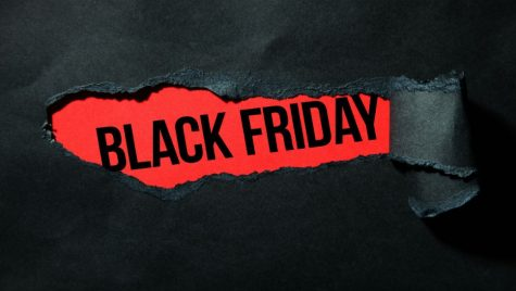 Top 5 mașini la ofertă de Black Friday