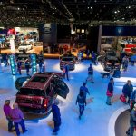 Salonul Auto de la Los Angeles – Lista completă a premierelor