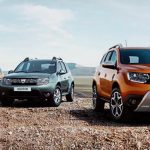 B1.ro – Dispar Dacia Duster și Sandero! Mesaj uluitor pentru milioane de români!