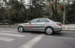 Clever devine Free Now, parte din platforma de mobilitate deținută de Daimler și BMW