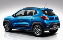 Dacia ar putea introduce în gamă un posibil model electric sau hibrid