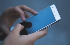 Apel public! Numărul pietonilor deveniți victime din cauza telefonului mobil a crescut
