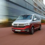 Test VW Multivan 2.0 TDI DSG7: Drumul spre perfecțiune