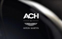 Aston Martin și Airbus își unesc forțele pentru a crea un elicopter de lux