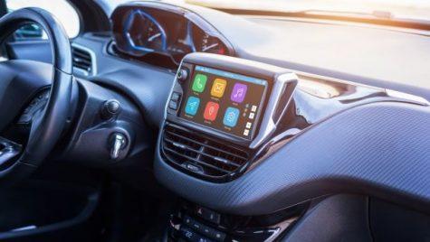 Top 4 aplicații mobile de jocuri de noroc online pentru șoferi