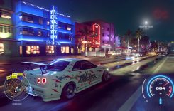 Need for Speed și Forza Horizon & Motorsport, populare și în 2019