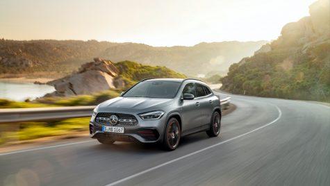 SUV-urile compacte premium disponibile pe piața românească