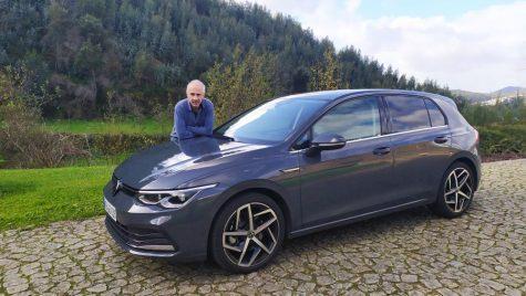 Volkswagen Golf, cea mai vândută mașină din Europa și în 2019