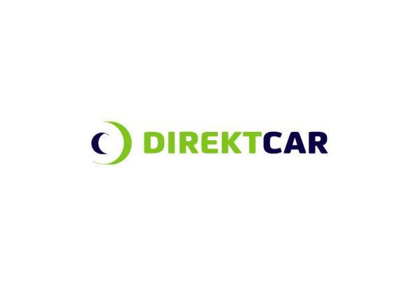 Cumperi sau vinzi o mașină? DirektCar.ro este cea mai bună metodă de a obține cel mai bun preț